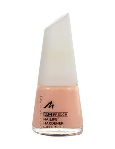 Image of Pro French Nailife Hardener 11Ml Per Donna 61G