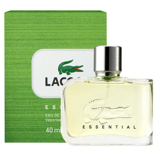 Image of Essential 40ml Per Uomo