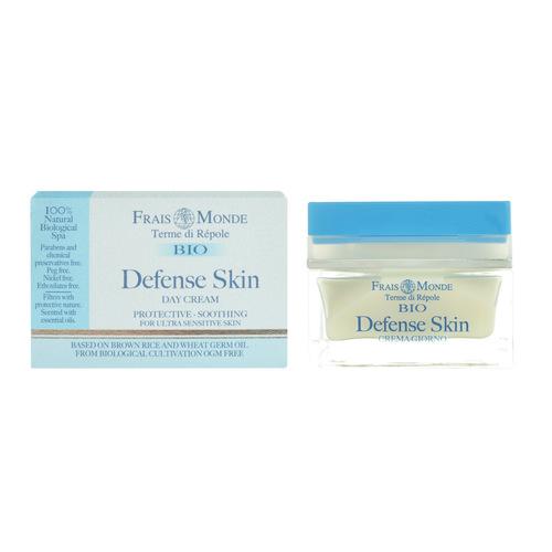 Image of Bio Defense Skin Day Cream Very sensitive skin 50ml Per Donna