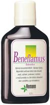 Image of Beneflamus Bohemikus 300ml Per Donna