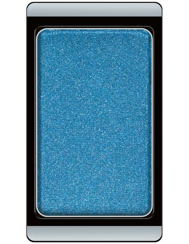 Image of Eye Shadow Pearl 64 0,8g per Donna