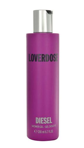 Image of Loverdose 200Ml Per Donna