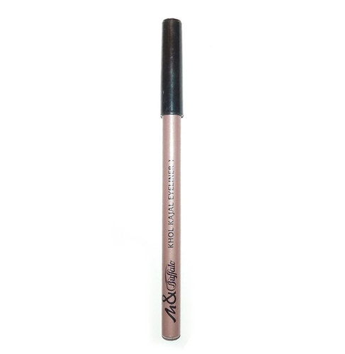 Image of Khol Kajal Eyeliner 3G Per Donna 95U Brown Sugar