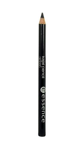 Image of Kajal Pencil 1G Per Donna 01 Black
