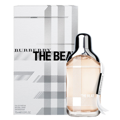 Image of The Beat 50ml Per Donna