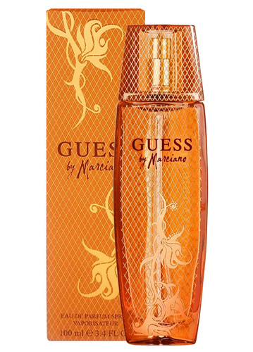 Image of Guess by Marciano 30ml Per Donna