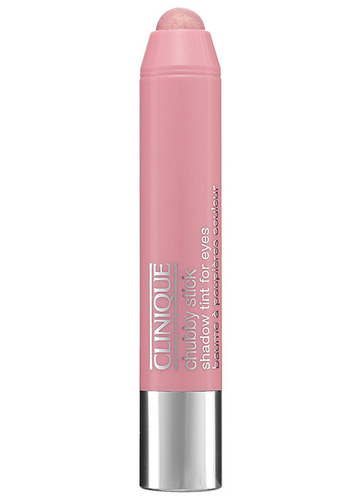Image of Chubby Stick Shadow Tint For Eyes 3G 07 Pink & Plenty Per Donna