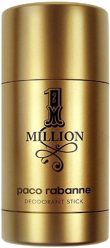 Image of 1 Million 75ml Per Uomo
