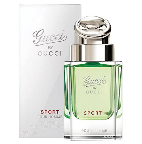 Image of By Gucci Sport Tester 50Ml Per Uomo Tester