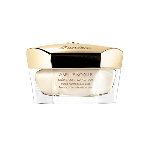 Image of Abeille Royale Day Cream Normal Combination Skin 50ml Normal and combifortion skin Per Donna