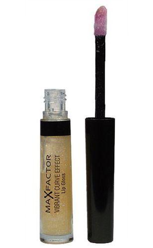 Image of Lip Gloss Vibrant Curve Effect 8Ml Per Donna 06 Vibrant