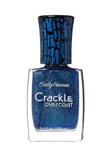 Image of Crackle Overcoat 11,8Ml Crackle Overcoat 12 Star Burst Per Donna