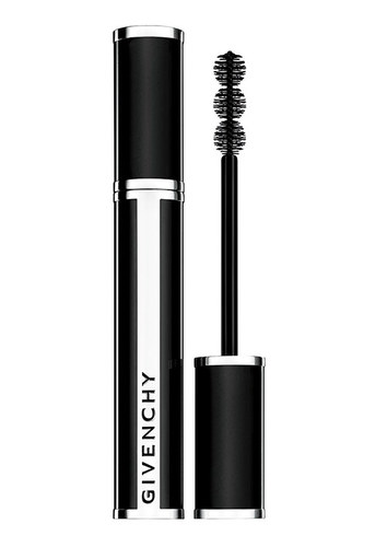 Image of Noir Couture Mascara 8G 1 Black Satin Per Donna