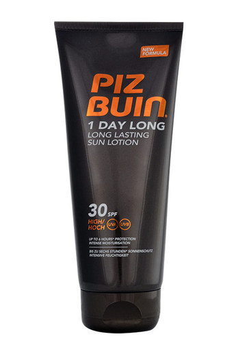 Image of 1 Day Long Lasting Lotion Spf30 200Ml Per Donna