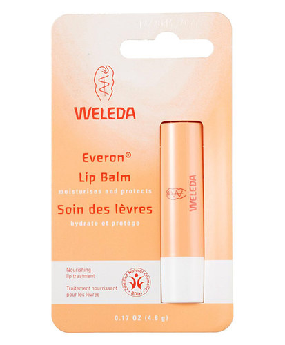 Image of Everon Lip Balm Lip balm 4,8g Per Donna