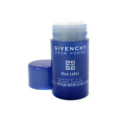 Image of Blue Label 75ml Per Uomo