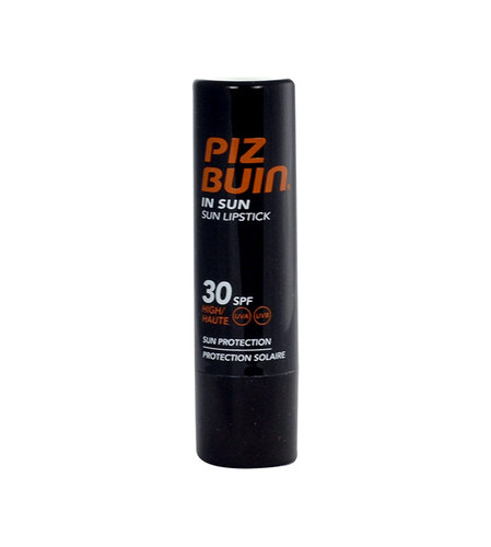 Image of In Sun Lipstick Spf30 4,9G Protective Lip Balm Per Donna